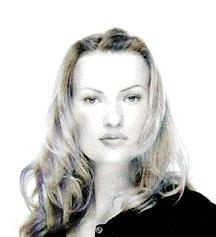 Amanda Head