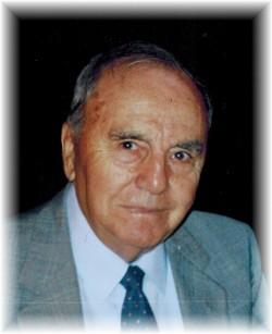 Hugo Berardi
